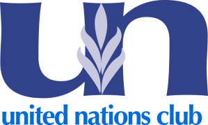 united nations club logo2